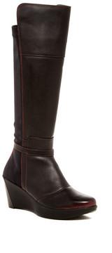 Naot Footwear Delilah Knee High Boot