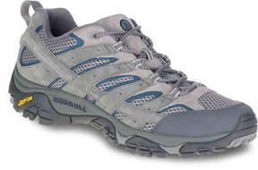 Merrell Men's Moab 2 Vent Trail Hiking Shoe