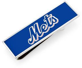 Ice New York Mets Money Clip