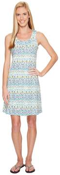 Aventura Clothing Pearson Dress Women's Dress
