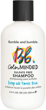 Bumble and Bumble Colour Minded shampoo 250ml