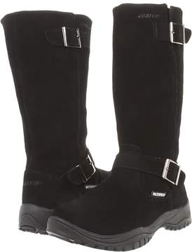 Baffin Charlee Women's Cold Weather Boots