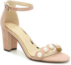 Jessica Simpson Monraley Sandal - Women's