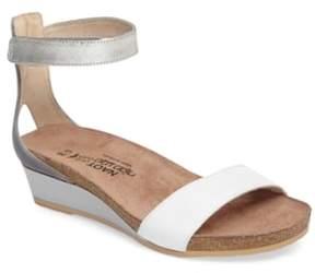 Naot Footwear Women's 'Pixie' Sandal