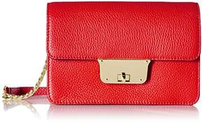 Milly Astor Mini Crossbody