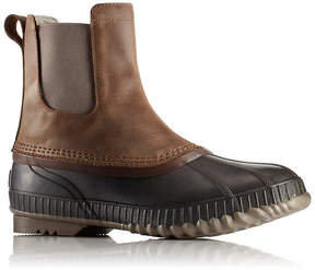 Sorel Men's CheyanneTMÂ II Chelsea Boot