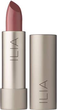 Ilia Madam Mina Lipstick by 0.14oz Lipstick)
