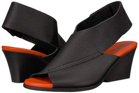 Arche Ritual Women's Shoes