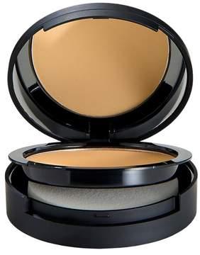 Dermablend Intense Powder Camo Foundation - Olive