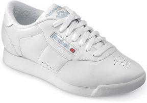 Reebok Princess Classic Womens Shoes