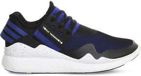 adidas Y3 Retro boost neoprene trainers