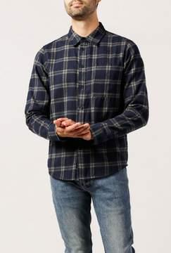 NATIVE YOUTH Daneside Shirt