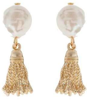 Fornash Calypso Earrings