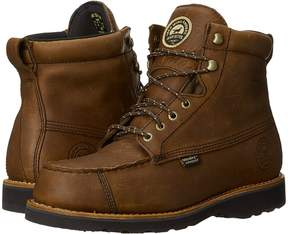 Irish Setter Wingshooter 807 Men's Boots