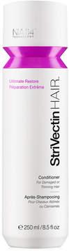 StriVectin Ultimate Restore Conditioner, 8.5 oz
