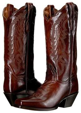 Dan Post Avalon Cowboy Boots