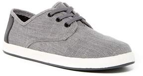 Toms Paseo Sneaker (Little Kid & Big Kid)