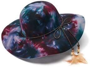 Peter Grimm Women's Dora Wool Felt Hat