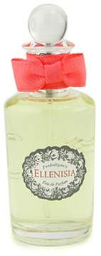 Penhaligon's Ellenisia Eau De Parfum Spray