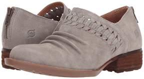 Børn Katharina Women's Slip on Shoes