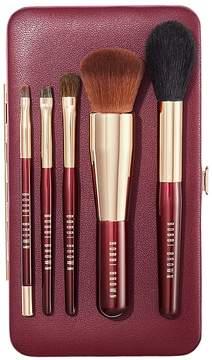 Bobbi Brown Travel Brush Gift Set ($228 value)