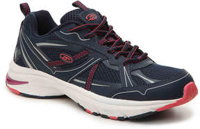Dr. Scholl's Women's Persue Walking Shoe - Women's's
