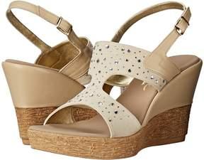 Onex Napa Women's Sandals