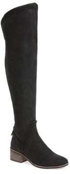 Vince Camuto Women's Karinda Over The Knee Boot