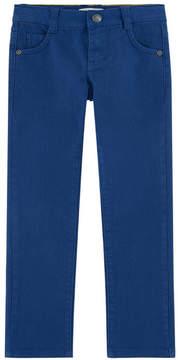 Jean Bourget Boy slim fit jeans