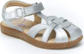 Stride Rite Summer Time Sandal