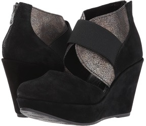 Cordani Raine Women's Wedge Shoes