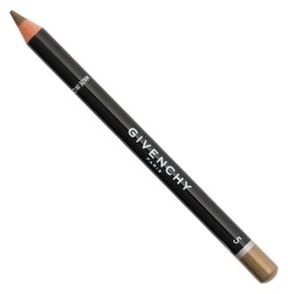 Givenchy MAGIC KHOL Eyeliner Pencil