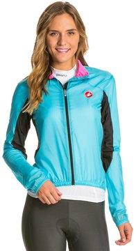 Castelli Women's Velo Jacket 8129995