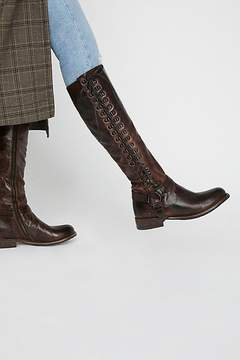 Bed Stu York Tall Boot by at Free People
