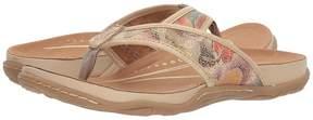 Earth Maya Women's Shoes