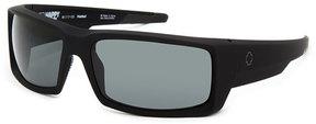 SPY Happy Lens General Polarized Sunglasses