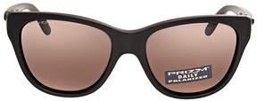 Oakley Prizm Daily Round Sunglasses OO9357 935705