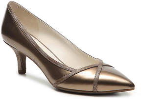 Anne Klein Women's Flicka Pump