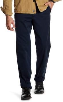DL1961 Kent Ditmar Straight Leg Chino Pants