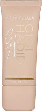 Maybelline Gigi Hadid West Coast Glow Tinted Primer - Only at ULTA