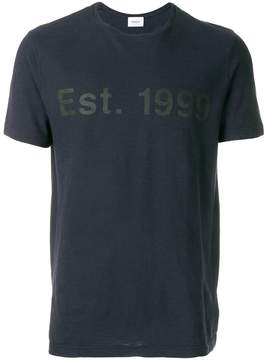 Dondup 1999 T-shirt