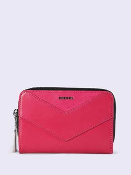 Diesel Small Wallets P1557 - Pink