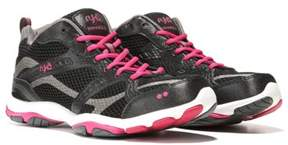Ryka Women's Enhance 2 Training Shoe