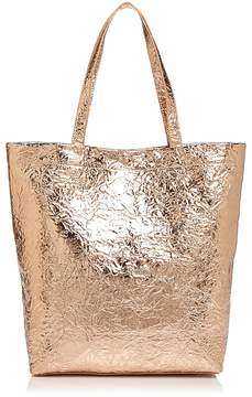 Deux Lux Static Tote