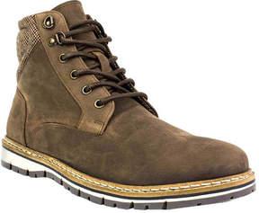 Crevo Men's Brigsdale Boot