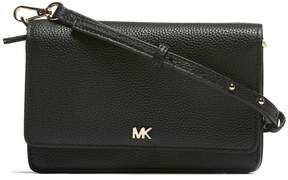 MICHAEL Michael Kors Logo Shoulder Bag