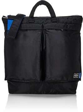 adidas Men's Helmut Tote Bag
