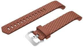 Fitbit DZT1968 New Fashion Sports Silicone Bracelet Strap Band For Charge 2