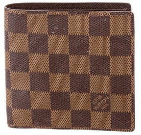 Louis Vuitton Edition Centenaire Wallet
