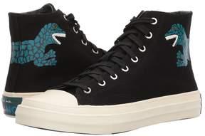 Paul Smith PS Kirk Hightop Women's Shoes